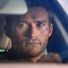 Overdrive : Scott Eastwood s'offre son Fast and Furious tourné en France