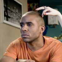 """Blackface : Loup-Denis Elion (Scènes de ménages) défend Griezmann et dénonce le """"n'importe quoi"""""""