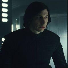 Star Wars 8 : dans leurs fanfictions, des fans avaient deviné une intrigue majeure du film