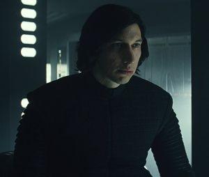 Star Wars 8 : dans leurs fanfictions, des fans avaient devinés une intrigue majeure du film