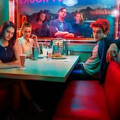 """Riverdale saison 2 : """"un retour aux racines de comics"""", les premières infos sur la suite"""