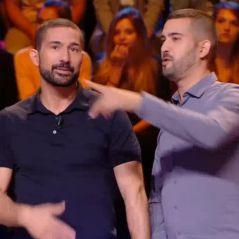 Couple ou pas couple sur C8 : deux candidats choquent avec leurs propos homophobes, ils s'expliquent