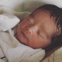 Jessica Alba maman : son troisième enfant est né juste avant 2018, découvrez le prénom 👶