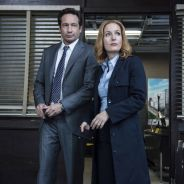 X-Files saison 11 : Gillian Anderson (Scully) officialise son départ