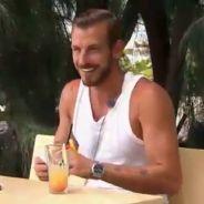 Julien Bert (La Villa 3) piégé avec deux prétendantes : Aurélie Dotremont le tacle 😂