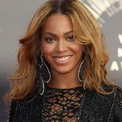"""Beyoncé : un père danse sa choré de """"Single Ladies"""" avec ses filles et casse internet avec la vidéo"""