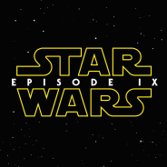 Star Wars 9 : 7 théories sur la suite des Derniers Jedi