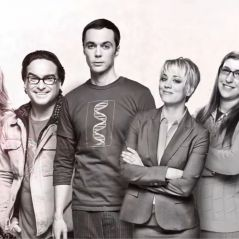The Big Bang Theory : bientôt la fin de la série ? Johnny Galecki se confie...