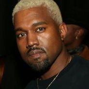 Kanye West réalise le rêve d'une jeune femme avant sa mort