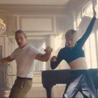 """Clip """"Get It Right"""" : Diplo et MØ se déchaînent sur une chorégraphie entraînante 🕺"""