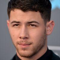 Nick Jonas en couple avec une actrice de la série The Handmaid's Tale ?