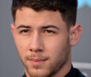 Nick Jonas en couple avec Madeline Brewer (The Handmaid's Tale) ? L'acteur et l'actrice ont passé la soirée ensemble !