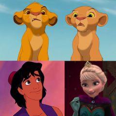 Le Roi Lion, Aladdin... : 10 choses que vous ne savez (peut-être) pas sur les films Disney