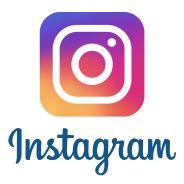 Instagram : la technique pour être en ligne sans être vu par vos contacts