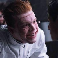 Gotham saison 4 : le Joker va (enfin) apparaître et ça ne sera pas Jerome