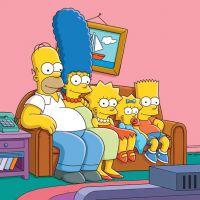 Miley Cyrus et son clip sexy, Donald Trump Président... : 10 événements prédits par Les Simpson !