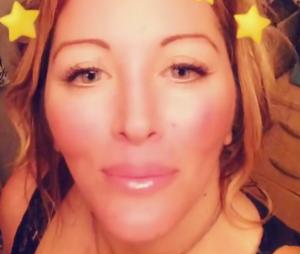Loana menteuse et manipulatrice ? Elle confirme son couple fake avec Phil Storm