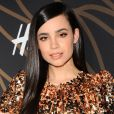 The Perfectionists : Sofia Carson rejoint le casting du spin-off de Pretty Little Liars