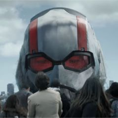 Ant-Man 2 : humour et scènes d'action spectaculaires dans la première bande-annonce