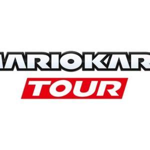 Mario Kart Tour sur mobile : l'annonce surprise de Nintendo 🐢🍌