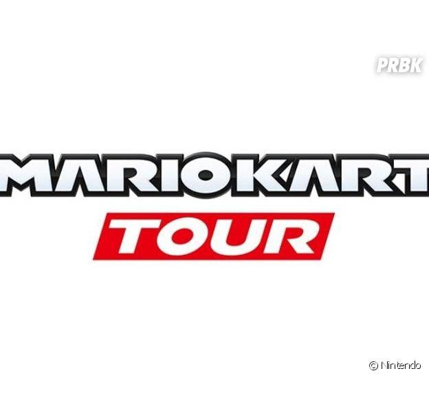 Mario Kart Tour sur smartphone, Nintendo lance le jeu mobile !