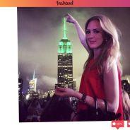 Instagram : la vidéo qui prouve qu'on fait tous les mêmes photos quand on part en vacances