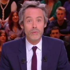 """Yann Barthès clashé par Gilles Verdez dans TPMP : """"Il n'a pas de talent"""""""