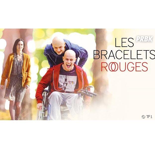 Les Bracelets Rouges : 3 anecdotes sur la nouvelle série de TF1