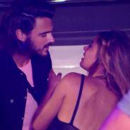 Mélanie Dedigama (Les Princes) se clashe avec Benjamin et fond en larmes (EXCLU VIDEO)