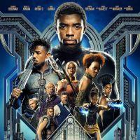 Black Panther : qui sont les personnages du film ?