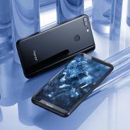 Honor 9 Lite : le concours Insta pour gagner LE téléphone multi-tâches parfait pour les jeux