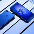 Honor 9 Lite le smartphone surpuissant parfait pour les jeux