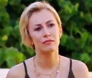 La Villa des Coeurs Brisés 3 : Gaëlle déçue par le montage, elle ne veut plus revenir dans l'émission !