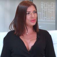 """Maeva Martinez (La Villa 3) balance sur Marvin : """"Il n'a pas supporté mon aventure avec Julien Bert"""""""