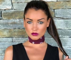 Aurélie Dotremont refuse La Villa des Coeurs Brisés 4 à cause de Fidji Ruiz et Mélanie Dedigama ?