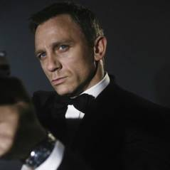 James Bond incarné par une femme ? Rachel Weisz, la femme de Daniel Craig, est contre