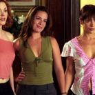 Charmed : les fans se rebellent contre le reboot de la série
