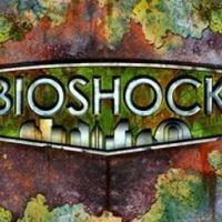 Bioshock ... le film toujours en projet