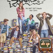 Everything Sucks : faut-il regarder la nouvelle série très 90's de Netflix ?