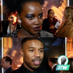 Black Panther : ce qui rend le film si spécial selon les stars du film