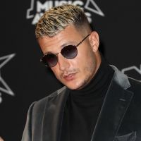 DJ Snake : sa marque Pardon My French débarque à Paris, et il sera là à l'ouverture