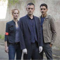 Prof T : une saison 2 pour la série de TF1 ?