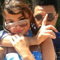Jessica Thivenin, Kim Kardashian, Caroline Receveur : Top 10 des selfies cultes des stars