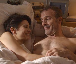 Plus belle la vie : Vincent et Cécilia... bientôt en couple ?!