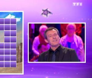 Les 12 Coups de midi : des candidats ont triché pour découvrir l'étoile mystérieuse !