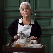 Joséphine Ange Gardien : bientôt la fin pour la série de TF1 ? Mimie Mathy répond !