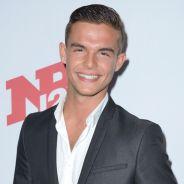 Julien Castaldi de nouveau en couple : il officialise avec sa petite amie sur Instagram ❤️