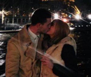 Julien Castaldi de nouveau en couple : il officialise avec sa petite amie sur Instagram