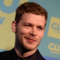 Joseph Morgan : après The Originals, il rejoint une nouvelle série !