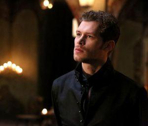 Joseph Morgan rejoint une nouvelle série après la fin de The Originals